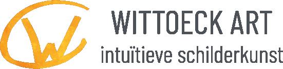 Wittoeck Art